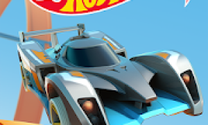 Hot Wheels Race Off Mod APK 2020 for Android – new version