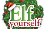 ElfYourself® By Office Depot Mod APK 2021 for Android – new version