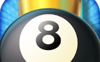 Kings of Pool – Online 8 Ball Mod APK 2020 for Android – new version