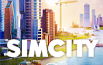 SimCity BuildIt Mod APK 2021 for Android – new version