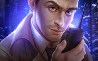 Ghost Files 2: Memory of a Crime Mod APK 2020 for Android – new version