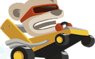 Funky Karts Mod APK 2020 for Android – new version