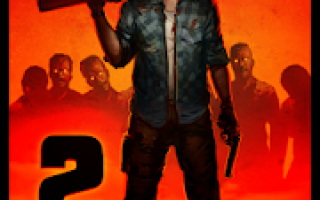 Into the Dead 2: Zombie Survival Mod APK 2020 for Android – new version