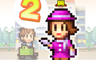 Mega Mall Story2 Mod APK 2020 for Android – new version