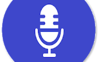 Voice Translator Mod APK 2021 for Android – new version