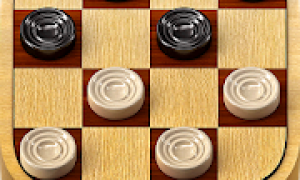 Checkers Online Elite Mod APK 2021 for Android – new version