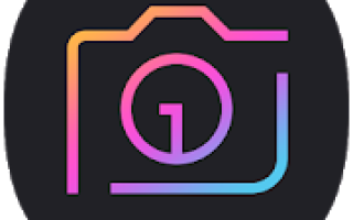 One S10 Camera – Galaxy S10 camera style Mod APK 2021 for Android – new version