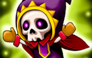 Dungeon Knights Mod APK 2021 for Android – new version