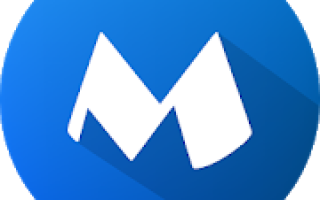 Monument Browser: AdBlocker & Fast Downloads Mod APK 2021 for Android – new version
