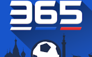 365Scores – Live Scores & Sports News Mod APK 2021 for Android – new version
