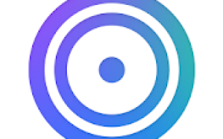 Loopsie – Motion Video Effects & Living Photos Mod APK 2021 for Android – new version