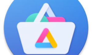 Aurora Store Mod APK 2021 for Android – new version
