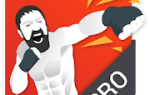 MMA Spartan System Workouts & Exercises Pro Mod APK 2021 for Android – new version