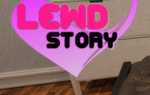 Lewd Story (18+) Mod APK 2021 for Android – new version