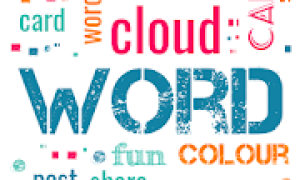 Word Cloud Mod APK 2021 for Android – new version