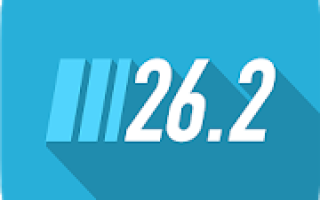 Marathon Trainer – 26.2 42K Mod APK 2020 for Android – new version
