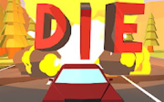 Brake To Die Mod APK 2020 for Android – new version