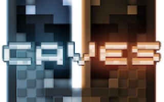 Caves (Roguelike) Mod APK 2021 for Android – new version