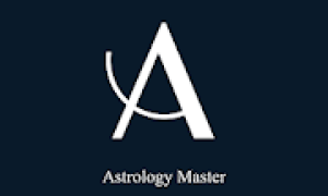 Astrology Master Mod APK 2020 for Android – new version