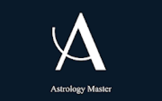 Astrology Master Mod APK 2021 for Android – new version