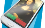 Full Screen Caller ID Mod APK 2021 for Android – new version