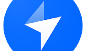 Circuit: Route Planner Mod APK 2021 for Android – new version
