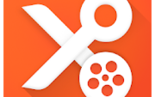 YouCut-Video Editor & Video Maker, No Watermark Mod APK 2021 for Android – new version