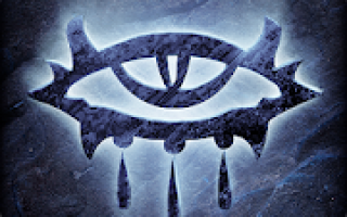 Neverwinter Nights: Enhanced Edition Mod APK 2021 for Android – new version
