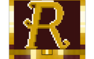 Remixed Dungeon Mod APK 2021 for Android – new version