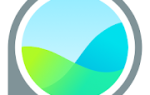 GlassWire Data Usage Monitor Mod APK 2021 for Android – new version