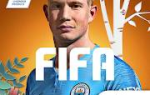 FIFA Soccer Mod APK 2020 for Android – new version