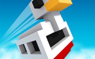 Jump Rider: Crazy Boat Mod APK 2020 for Android – new version