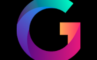 Gradient Photo Editor Mod APK 2021 for Android – new version