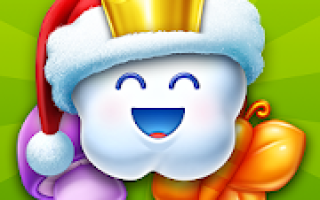 Charm King Mod APK 2021 for Android – new version