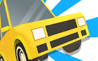 Traffic Run! Mod APK 2021 for Android – new version