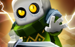 Dice Hunter: Dicemancer Quest Mod APK 2020 for Android – new version