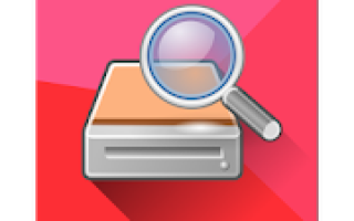 DiskDigger Pro file recovery Mod APK 2021 for Android – new version