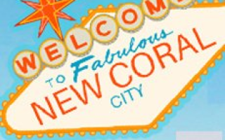 New Coral City (18+) Mod APK 2020 for Android – new version