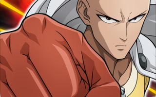 One Punch Man: Road to Hero Mod APK 2020 for Android – new version
