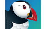 Puffin Browser Pro Mod APK 2021 for Android – new version