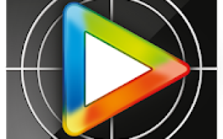 Hungama Play: Movies & Videos Mod APK 2021 for Android – new version