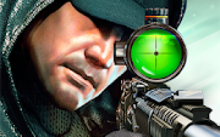 Sniper Shot 3D: Call of Snipers Mod APK 2020 for Android – new version