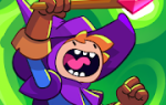 Wizard Mike Mod APK 2021 for Android – new version