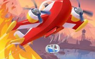 Rescue Wings Mod APK 2020 for Android – new version