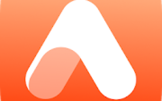 AirBrush: Easy Photo Editor Mod APK 2021 for Android – new version
