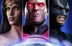 Injustice: Gods Among Us Mod APK 2021 for Android – new version