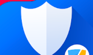 Virus Cleaner 2019 – Antivirus, Cleaner & Booster Mod APK 2020 para Android – nueva versión