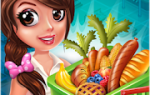 Supermarket Tycoon Mod APK 2021 for Android – new version