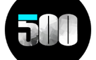 500 fonts: Text on Photos & Graphic Design Mod APK 2021 for Android – new version