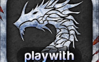Dragon Raja Mobile Mod APK 2020 for Android – new version